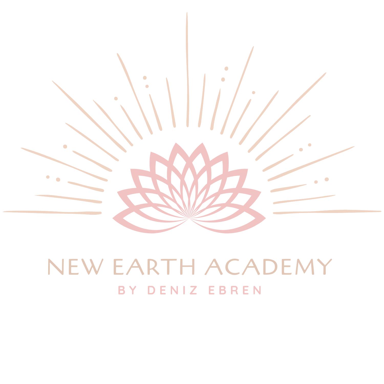 New Earth Academy